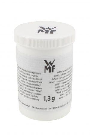 WMF Čistící tablety – 1,3 g/100ks