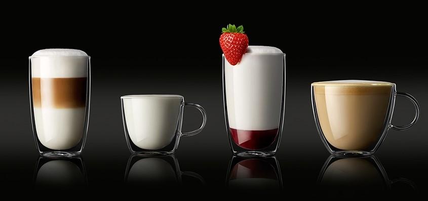 Mléčný systém