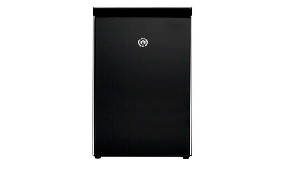Chladnička s kapacitou 6,5 l