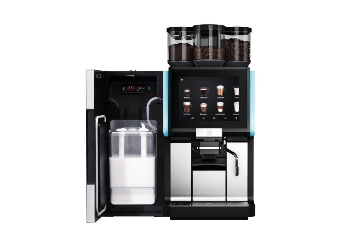 Chladnička s kapacitou 10 l