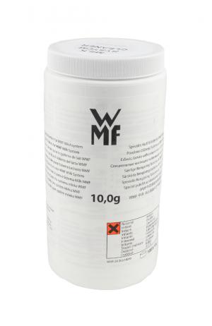 WMF Čistící tablety – 10 g/100ks