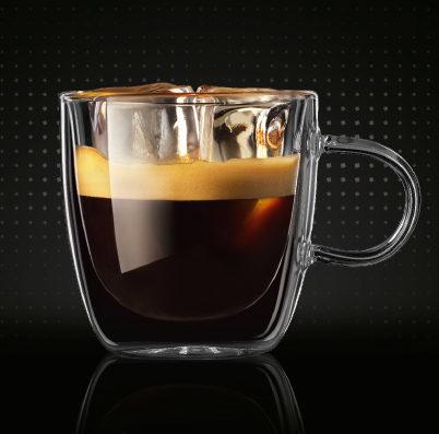 WMF ledová káva